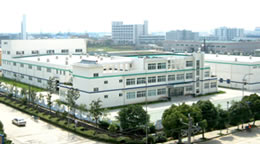 Wuxi MoreTex Technology Co., Ltd.